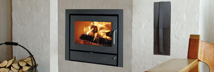 Morso 5660 Blower Wood Insert Joe 39 S Fireplace Serving Squamish Whistler And West Vancouver