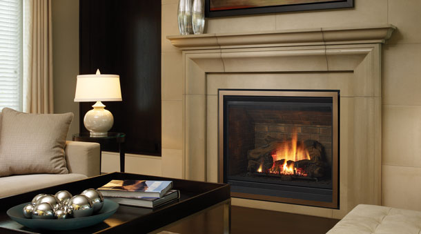 regency bellavista b41xte large gas fireplace joe s
