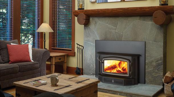 regency classic i2400 medium wood insert joe 39 s fireplace