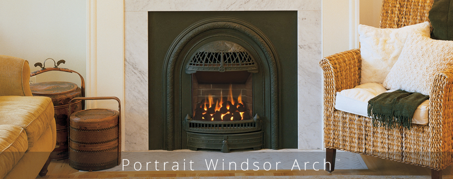 Valor Portrait Windsor Arch Joe S Fireplace Serving
