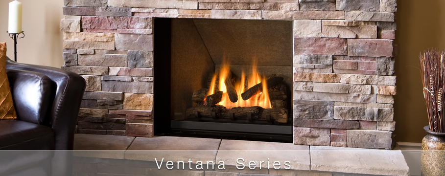 Valor Ventana Joe S Fireplace Serving Squamish