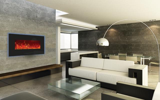 WMBI-35-Backlit-livingroom-HARVEST1