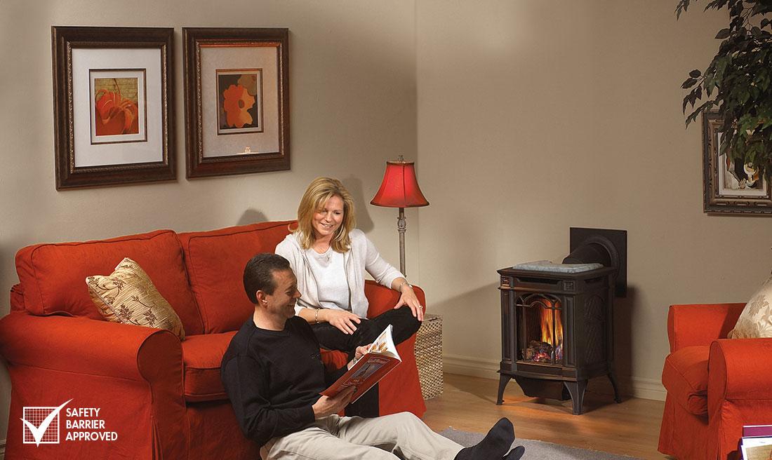 1100x656-main-product-image-gds20-napoleon-fireplaces