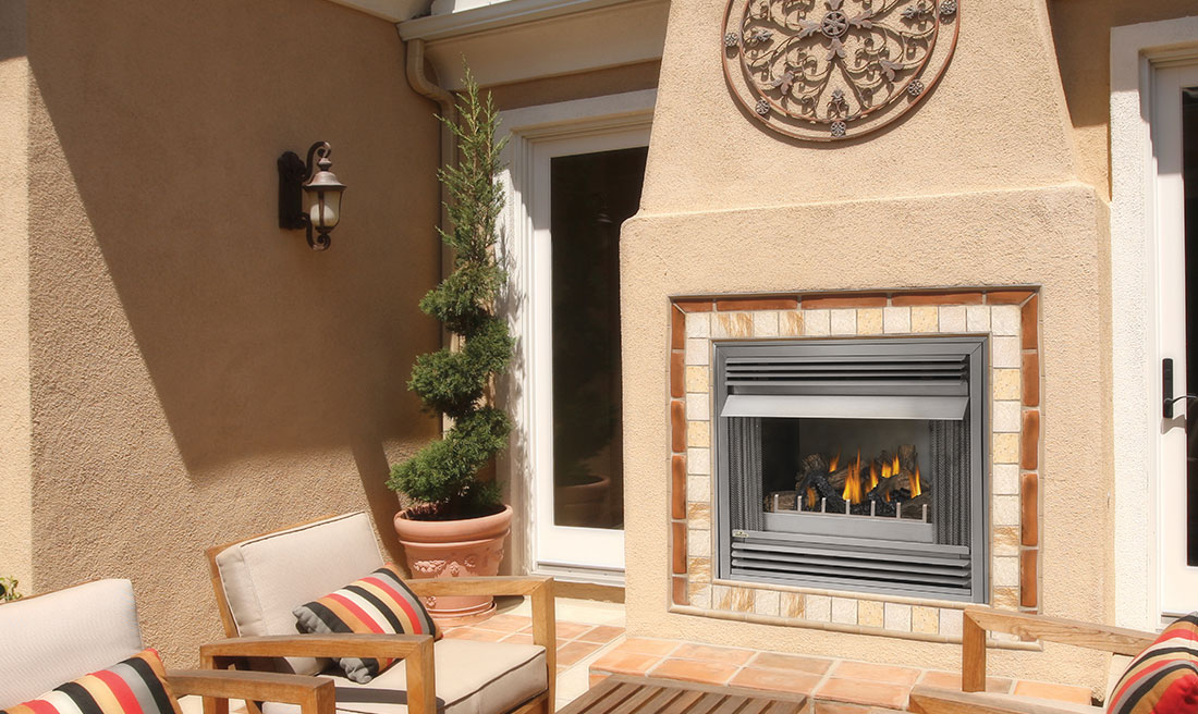 1100x656-main-product-image-gss36-napoleon-fireplaces