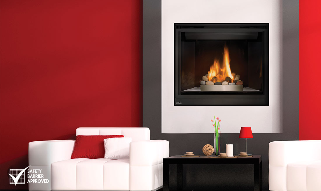 1100x656-main-product-image-hd40-napoleon-fireplaces