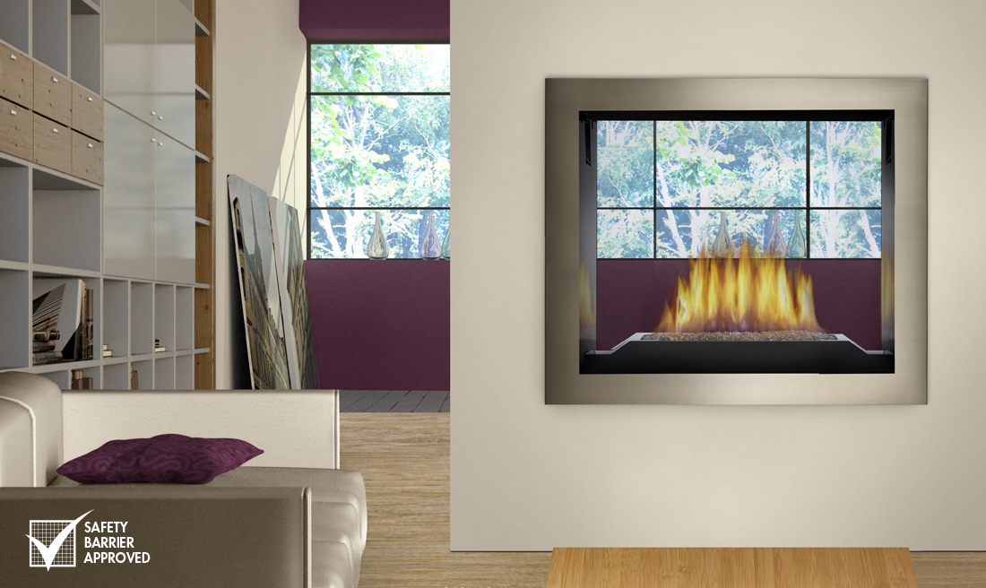 1100x656-main-product-image-hd81-napoleon-fireplaces