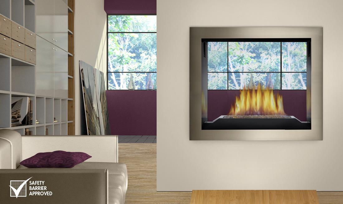 1100x656-main-product-image-hd81-napoleon-fireplaces