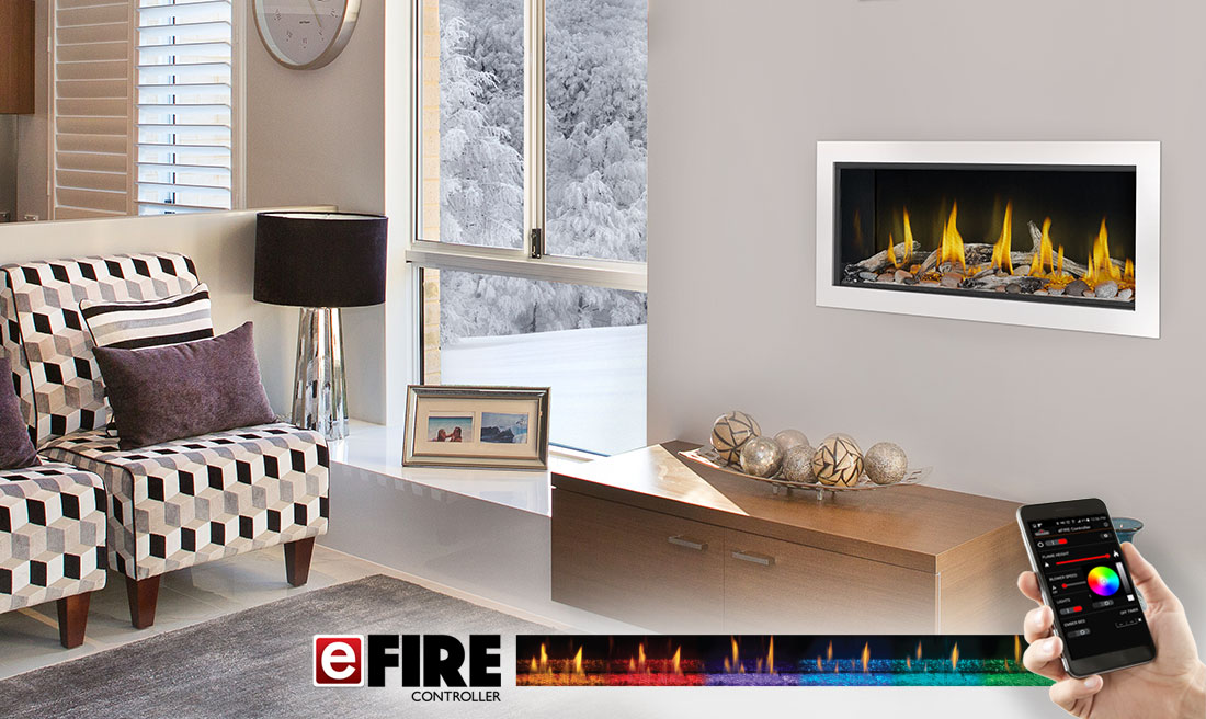 1100x656-main-product-image-lv38-efire-napoleon-fireplaces