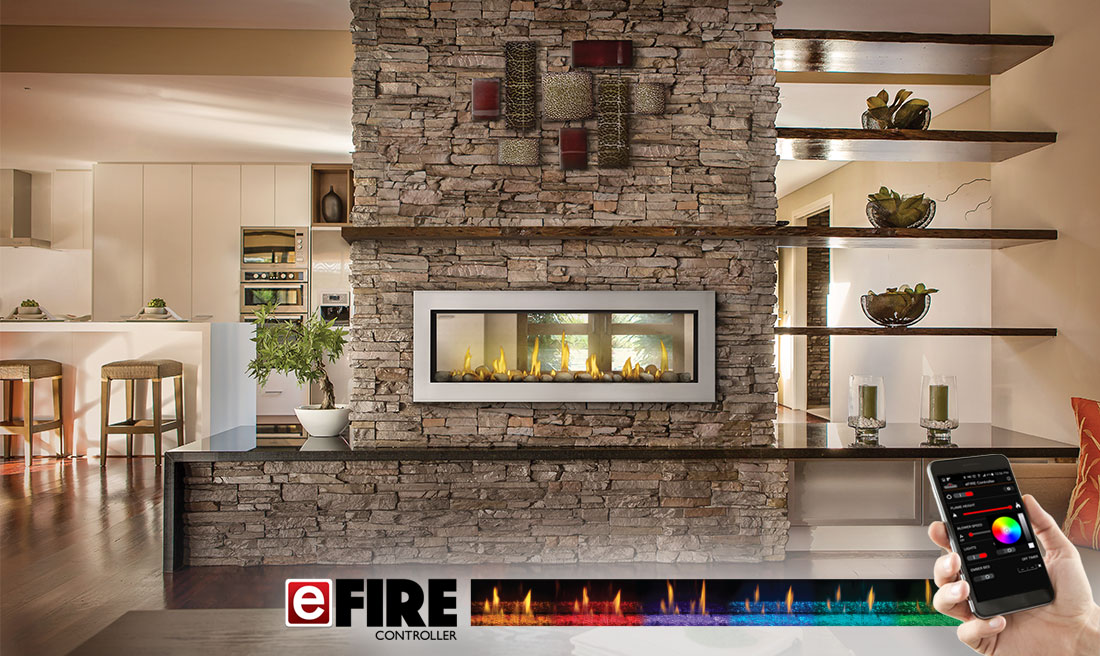1100x656-main-product-image-lv50-2-efire-napoleon-fireplaces