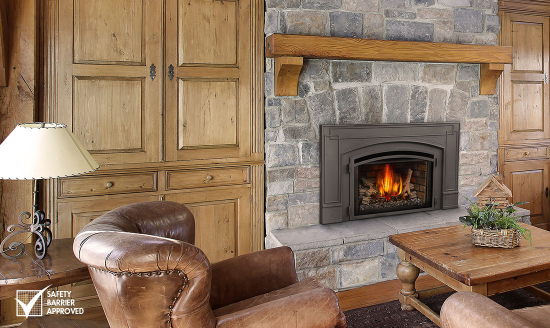 Napoleon Infrared X3 Joe S Fireplace Serving Squamish