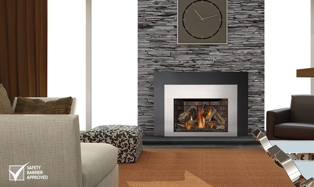 1100x656-main-product-image-xir4-napoleon-fireplaces